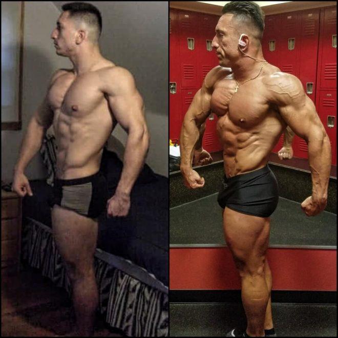 GFit Transformation14