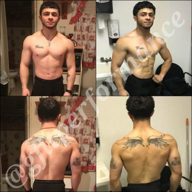 GFit Transformation16