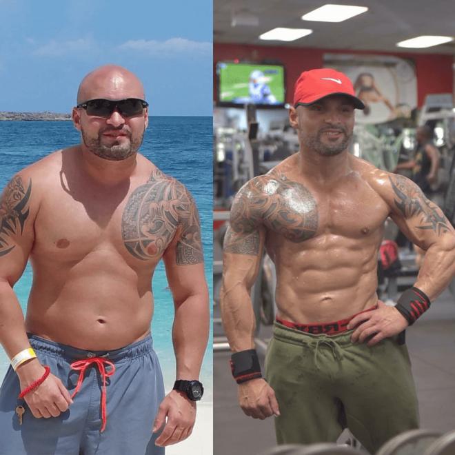 GFit Transformation23